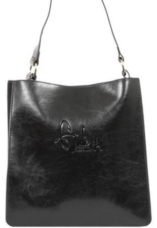 фиорита иваново трикотаж женская сумка