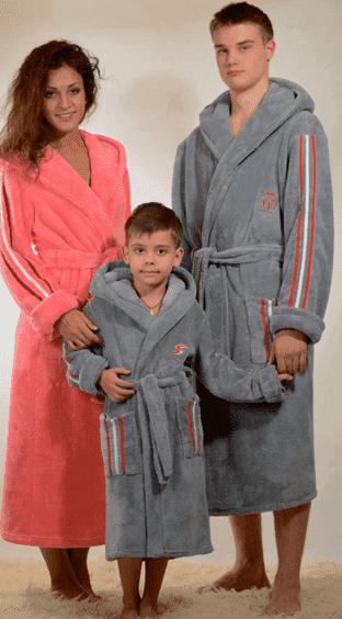 серенада трикотаж иваново халаты