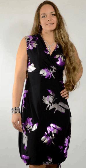 серенада трикотаж иваново женские платья