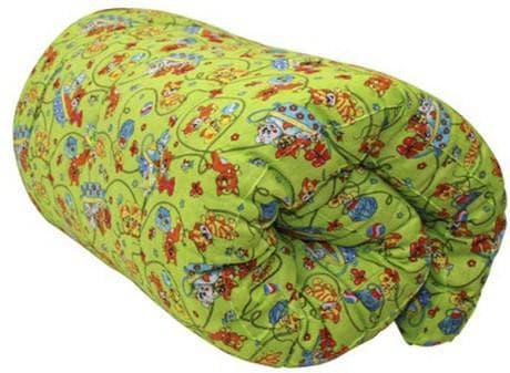 подушки для садовых качелей итальянские