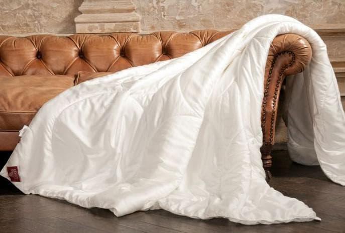 одеяла наполнитель полиэфирные волокна