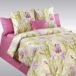 постельное белье cotton dreams