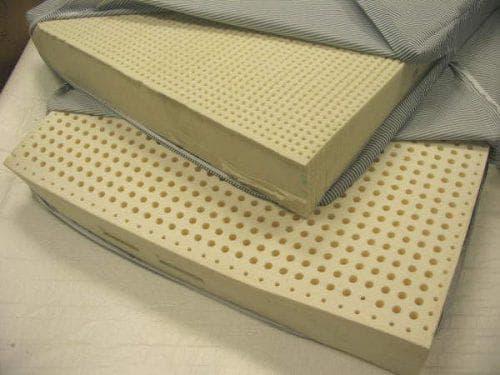 мебельный поролон для дивана-софы