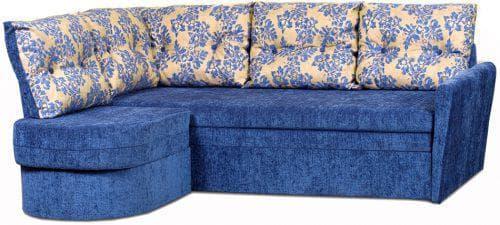 шенилл для обивки дивана