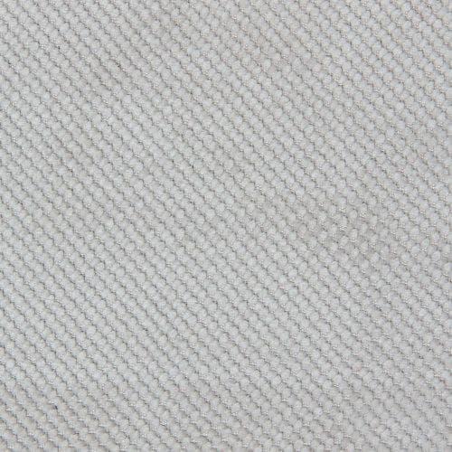 тефлоновый материал Верона