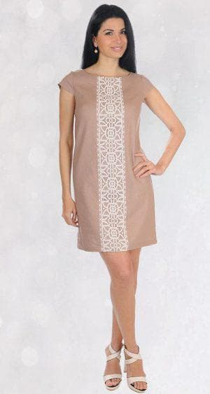 3a225b425d689f Ткань для платья: как выбрать, для платья футляр, трапецию