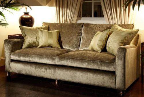 велюр для обивки дивана