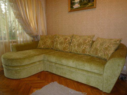 гобелен для обшивки дивана