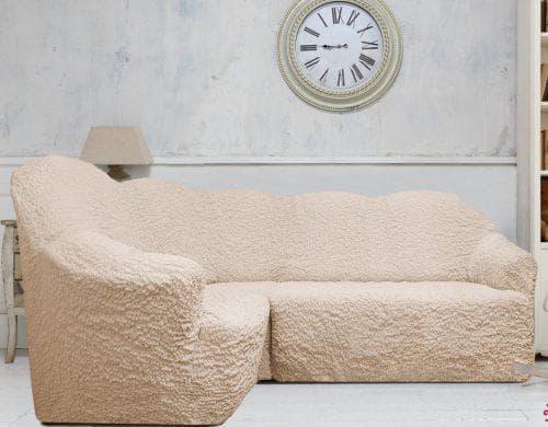 шинил для чехла на диван
