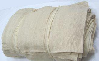 ткань миткаль для одежды