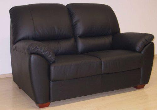 искусственная кожа для дивана
