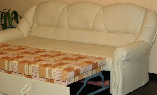 экокожа кожа для дивана