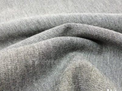 трикотажное полотно из ткани двунитка
