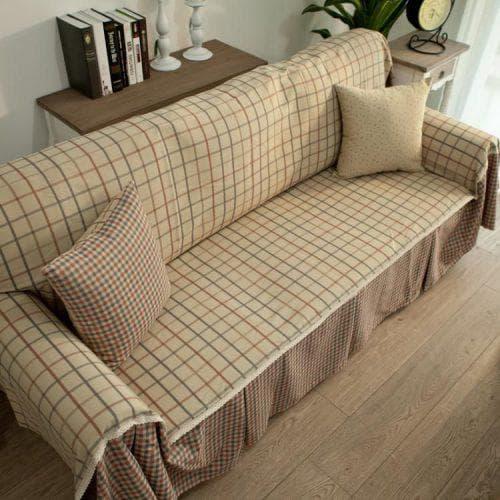 Ткани для покрывала на диван купить ткань деворе в москве