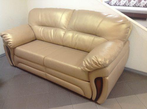 арпатек для обшивки дивана