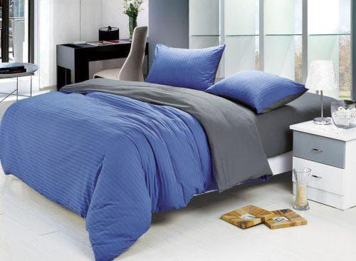 постельное белье из трикотажа