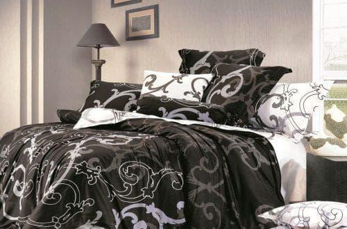 детское покрывало на кровать для девочки немаркого цвета
