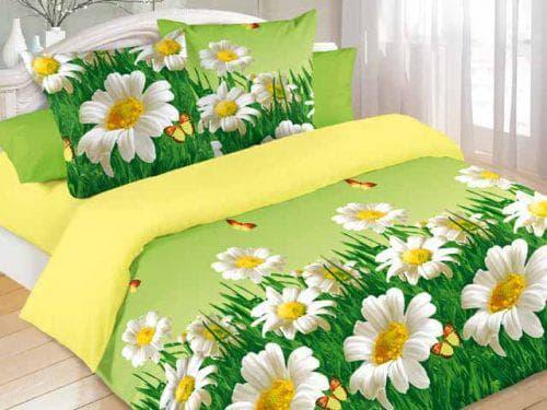 махровая ткань для постельного белья