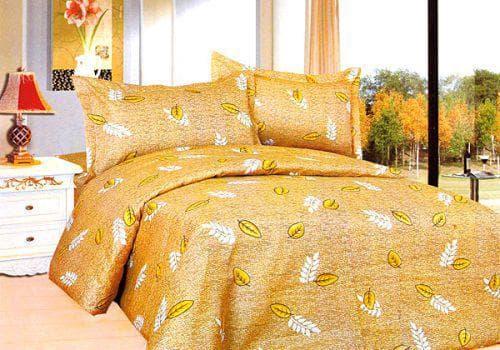 ткань микрофибра для постельного белья