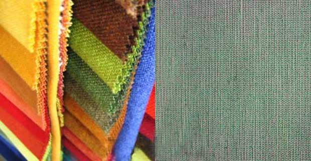 ткань двунитка для мебели