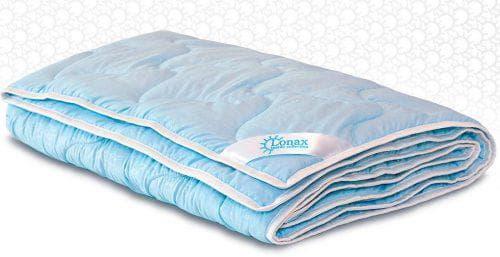 одеяло из ткани микрофайбер