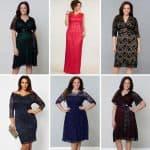 какую ткань выбрать для платья футляр