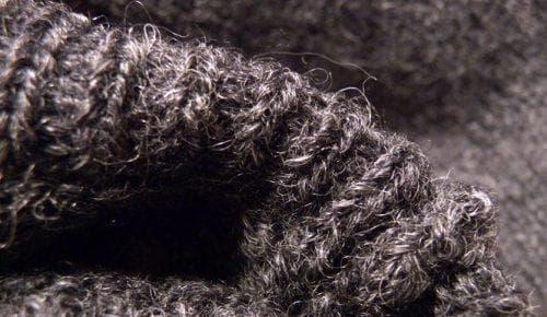 шерстяной шевиот