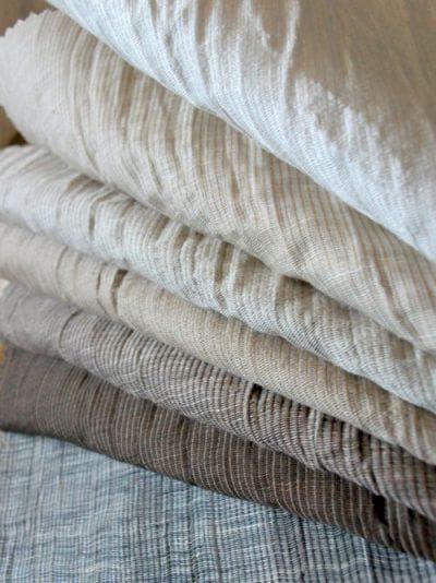 легкий текстиль из хлопка