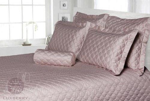 покрывало на кровать из Португалии от Luxberry
