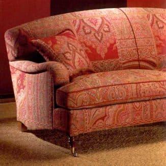 ткань этро для дивана