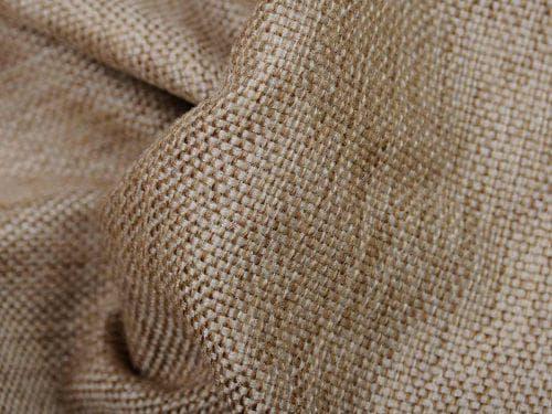 ткань рогожка для стульев