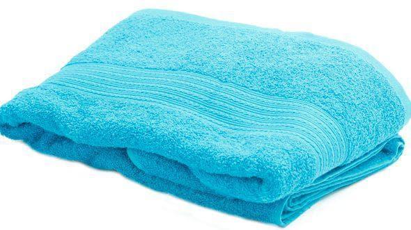 махровое полотенце для бассейна