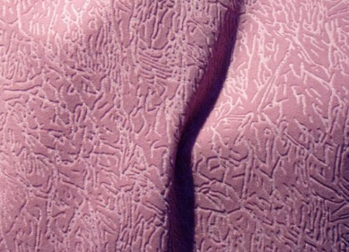 антивандальная ткань флок