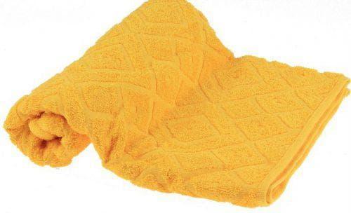 жаккардовое полотенце для бассейна