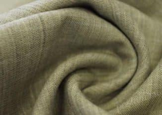 шерстяная ткань для пиджаков