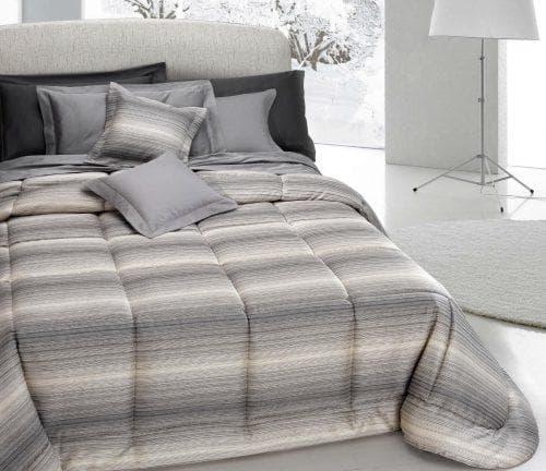 покрывало на кровать из Италии от Nina Moric