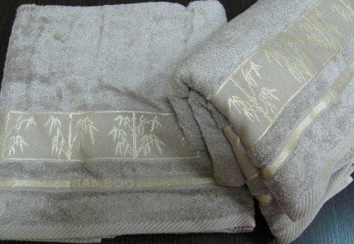 полотенце для бассейна от Arya