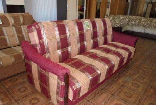 шинил для дивана