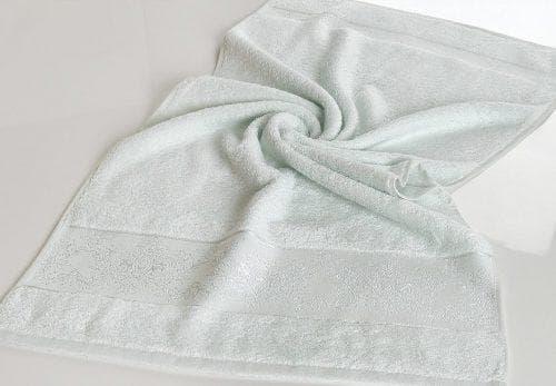 бамбуковые полотенца Pandora