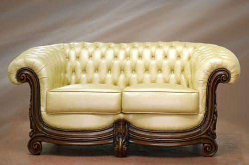 кожа для прошивки и обтяжки дивана