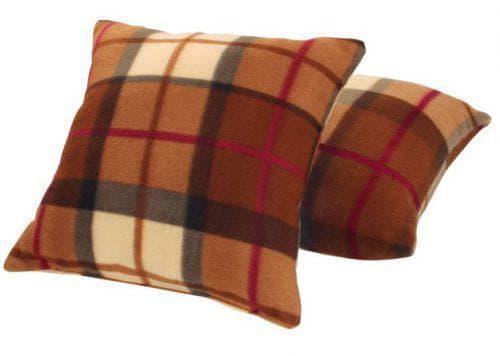 флис для подушки для дивана