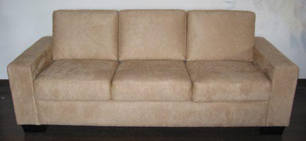 микрофайбер для прошивки и обтяжки дивана