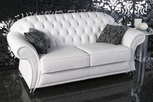 арпатек для прошивки и обтяжки дивана