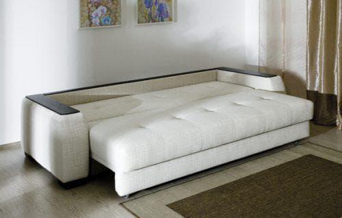 форест для дивана