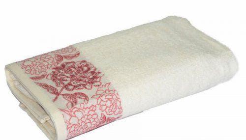 полотенца Tac