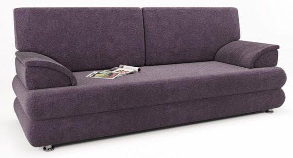 эковелюр для дивана