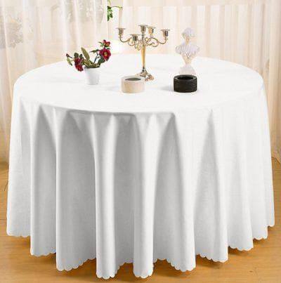 скатерти на стол на каждый день