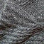 ткань лакоста состав