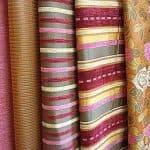 egida мебельные ткани