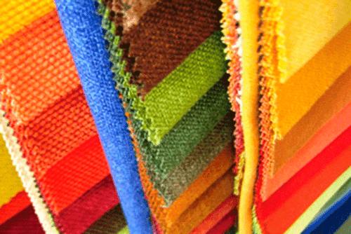 холщовая ткань для бытовых нужд